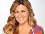 'Cámbiame' cambia a Marta Torné por Carlota Corredera el lunes 9 de enero