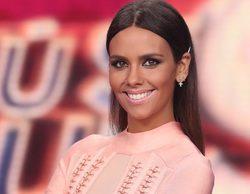 'Tú sí que sí', el talent show presentado por Cristina Pedroche, se estrena el 10 de enero