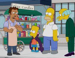 'Los Simpson': El 15 de enero se estrena su primer episodio de una hora de duración