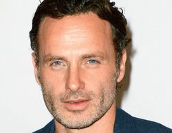 'The Walking Dead': Andrew Lincoln confiesa que Rick volverá a ser el que era cuando regrese la serie