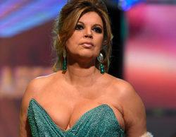 "Terelu, ante las críticas por 'Las Campos': ""¿Tenéis algo para flagelarme?"""