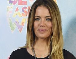 'Sálvame' confirma por error que Alyson Rae Eckmann concursará en 'GH VIP 5'