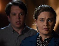 'Bones' mejora en el estreno de su última temporada mientras que 'Chicago PD' marca su máximo de temporada