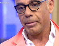 Joaquín Torres, el arquitecto de los famosos, investigado en un caso de corrupción