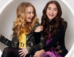 Disney Channel cancela 'Riley y el mundo' ('Girl meets world') tras tres temporadas