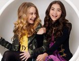 Disney Channel cancela 'Riley y el mundo' ('Girl meets world') tras tres temporadas