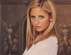 La teoría de Sarah Michelle Gellar sobre cómo sería Buffy en la actualidad