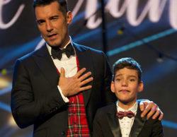 'Adrián, ¡qué grande!': Así será la gala especial dedicada a esta joven promesa de la canción