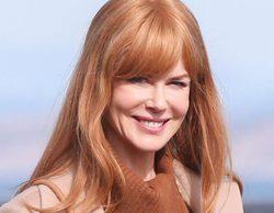 14 estrellas de Hollywood que han dado el salto a la ficción de televisión