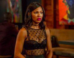 'Star' consigue un buen dato para Fox pero no supera a las comedias de ABC