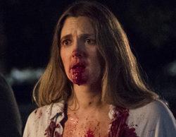 'Santa Clarita Diet': Drew Barrymore interpretará a una muerta viviente en la nueva serie de Netflix