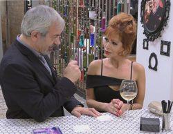 'First Dates' prepara un programa de famosos con Yola Berrocal, Yurena y Aran Aznar