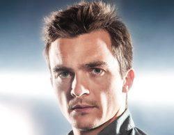 'Homeland': Quinn regresa irreconocible en la sexta temporada
