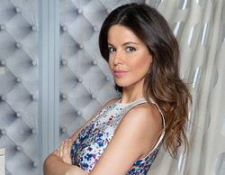 Marta Torné se queda sin despedida en 'Cámbiame'