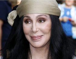 Cher protagoniza 'Flint', la nueva ficción de Lifetime sobre la contaminación del agua en Michigan