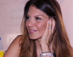 Ivonne Reyes, nueva concursante confirmada de 'GH VIP 5'