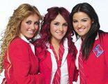 'Rebelde': Continúan los rumores sobre la nueva temporada