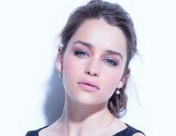 """'Juego de Tronos': Emilia Clarke en el set: """"Deja ya el champán y ponte de nuevo esa peluca"""""""