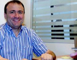 Movistar + elige a Julio Morales como nuevo director de Fórmula 1
