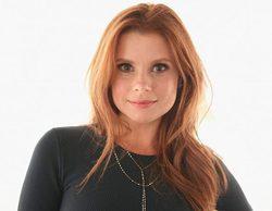 'Érase una vez': La princesa Ariel (JoAnna Garcia Swisher) regresa a la serie