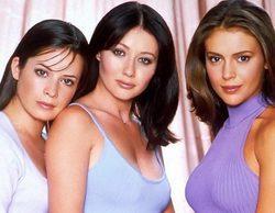 Las protagonistas de 'Embrujadas' opinan en Twitter sobre el reboot de la serie