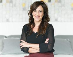 """Marian Frías ('Casados a primera vista'): """"La elección de participantes se toma con la cadena y productora"""""""