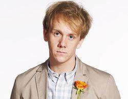 'Please Like Me': Josh Thomas odia que los fans hagan maratones de su serie