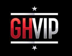 Los concursantes de 'GH VIP 5' se despiden de sus seguidores  a pocas horas de entrar en la casa