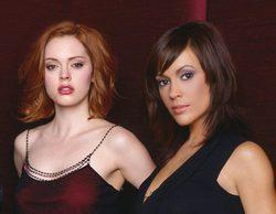 El reboot de 'Embrujadas' será una serie independiente aunque podrían aparecer las actrices originales
