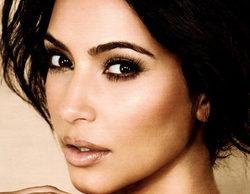 El robo de Kim Kardashian se salda con 16 personas detenidas en Francia