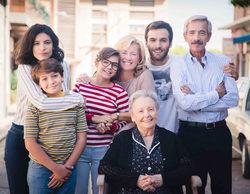'Cuéntame cómo pasó' estrena su 18ª temporada con TVE como protagonista