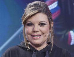 'GH VIP 5': Terelu Campos entra este martes con dos misiones que dividirán a la casa