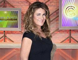 Así ha sido el debut de Carlota Corredera como presentadora de 'Cámbiame'