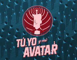 """Reacciones a 'Tú, yo y mi avatar': """"Lo más surrealista que he visto en mucho tiempo"""""""