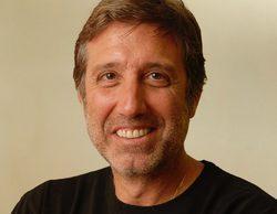 Emilio Aragón acepta participar en el reencuentro de 'Médico de familia' organizado por Pablo Motos