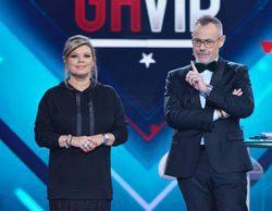 Terelu Campos podría convertirse en concursante oficial de 'GH VIP 5'