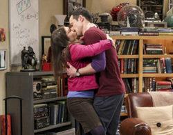 "'The Big Bang Theory' 10x13 Recap: ""The Romance Recalibration"""