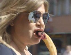 Las Campos intentarán comerse a 'Tu cara me suena' el viernes 13 de enero