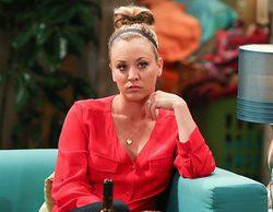 'The Big Bang Theory': La negociación con los actores impide la renovación de la serie