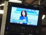 FormulaTV.com vive desde el plató el 12º aniversario de 'El programa de Ana Rosa'