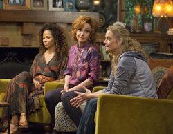 'The Fosters' renueva por una quinta temporada