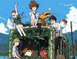 'Digimon': Bandai celebra el 20 aniversario del Digimon Virtual Pet con una nueva versión del juguete