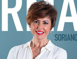 Irma Soriano empieza a hablar sola en 'Gran Hermano VIP 5' mientras hace deporte