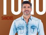 Toño Sanchís comienza a hablar sobre su polémica con Belén Esteban en 'GH VIP 5'
