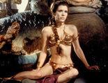 """La película """"Star Wars: Episodio VI: El retorno del Jedi"""" anota un gran 3,5% en FDF"""