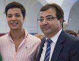 'Espejo público': Polémica por la entrevista del hijo de Guillermo Fernández Vara a su padre