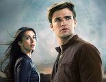 'Beyond' de la cadena americana Freeform, renovada por una segunda temporada