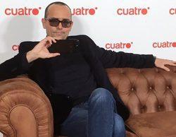 """Manuel Villanueva: 'Chester in love' recorre temas como el dinero, Dios, la fe o el sexo"""""""