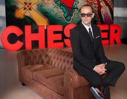 """Crítica de 'Chester in love': Una """"salvamización"""" que olvida las trayectorias para ahondar en los sentimientos"""