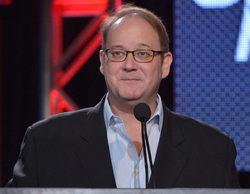 ABC encarga el piloto de una nueva serie a Marc Cherry, creador de 'Mujeres Desesperadas'
